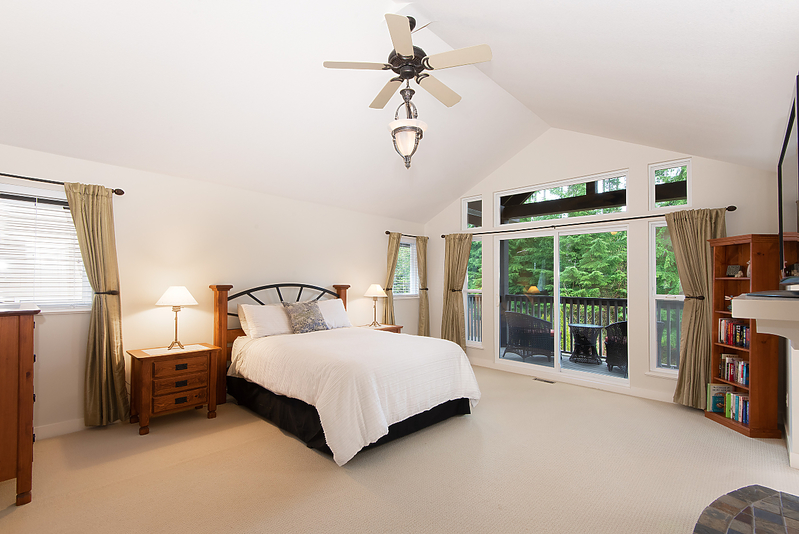 027 at 42 Cliffwood Drive, Heritage Woods PM, Port Moody