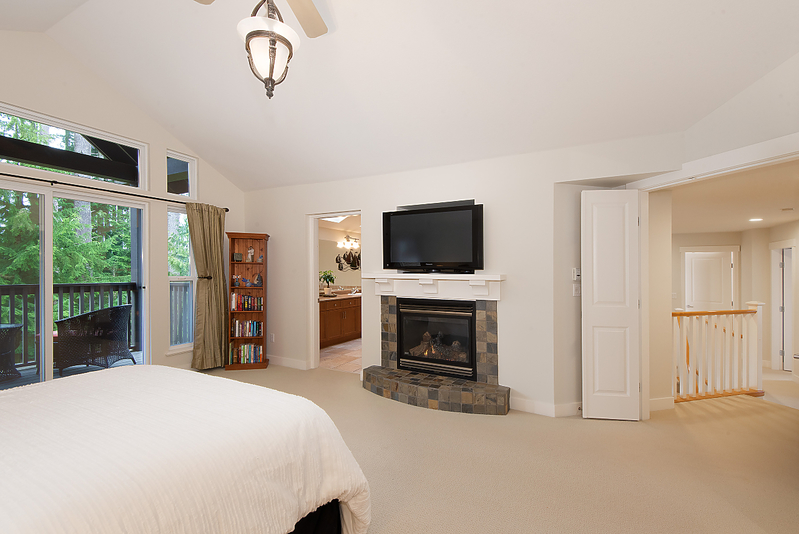 029 at 42 Cliffwood Drive, Heritage Woods PM, Port Moody