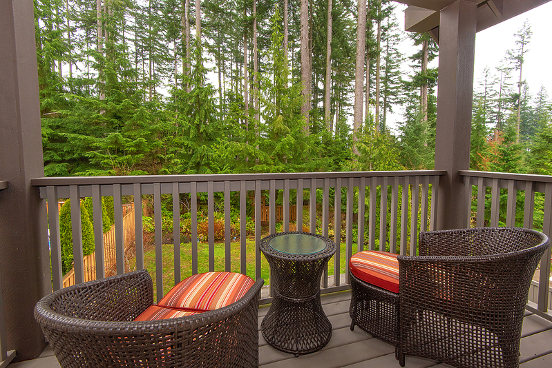 030 at 42 Cliffwood Drive, Heritage Woods PM, Port Moody