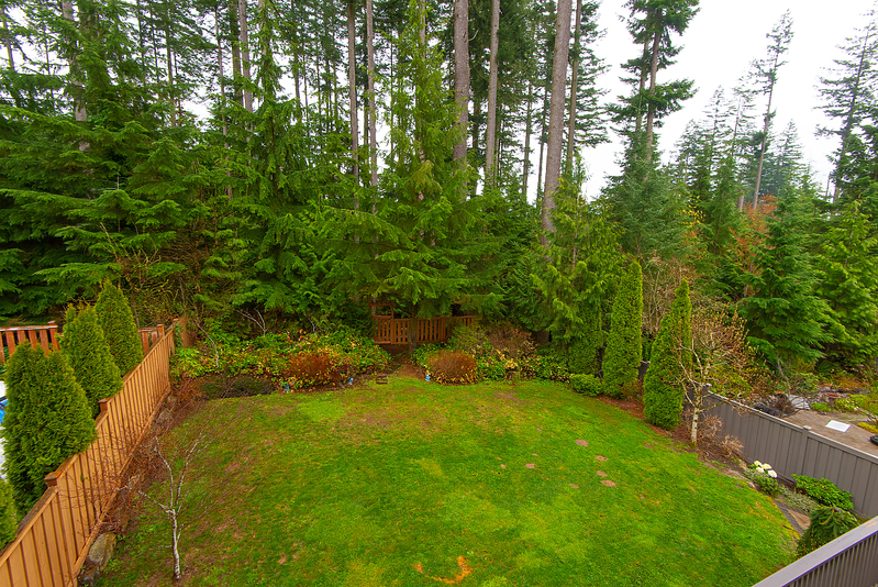 032 at 42 Cliffwood Drive, Heritage Woods PM, Port Moody