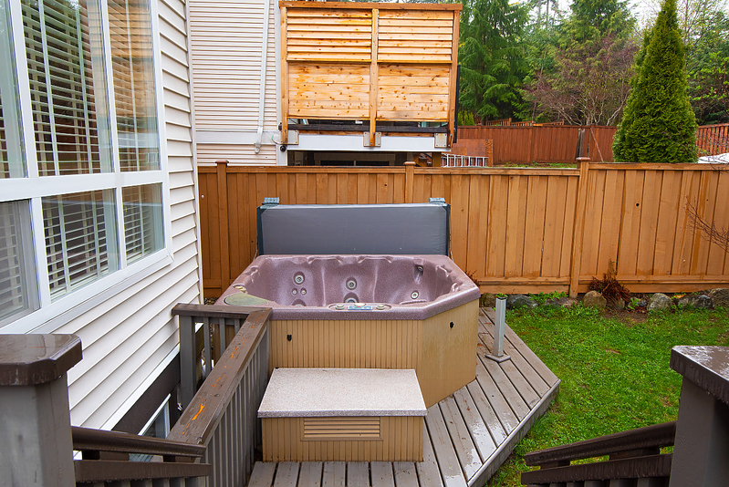 053 at 42 Cliffwood Drive, Heritage Woods PM, Port Moody