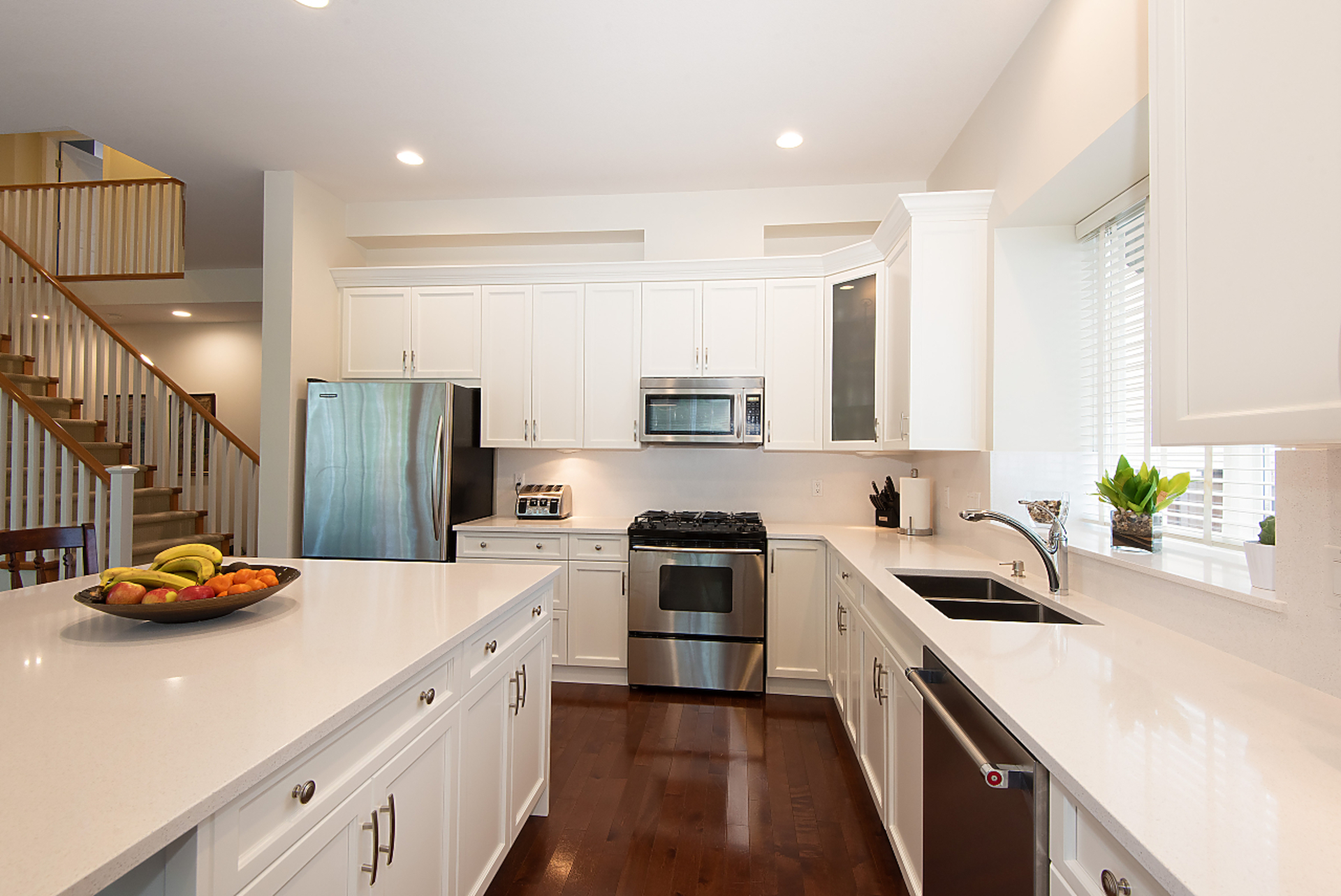 015 at 42 Cliffwood Drive, Heritage Woods PM, Port Moody