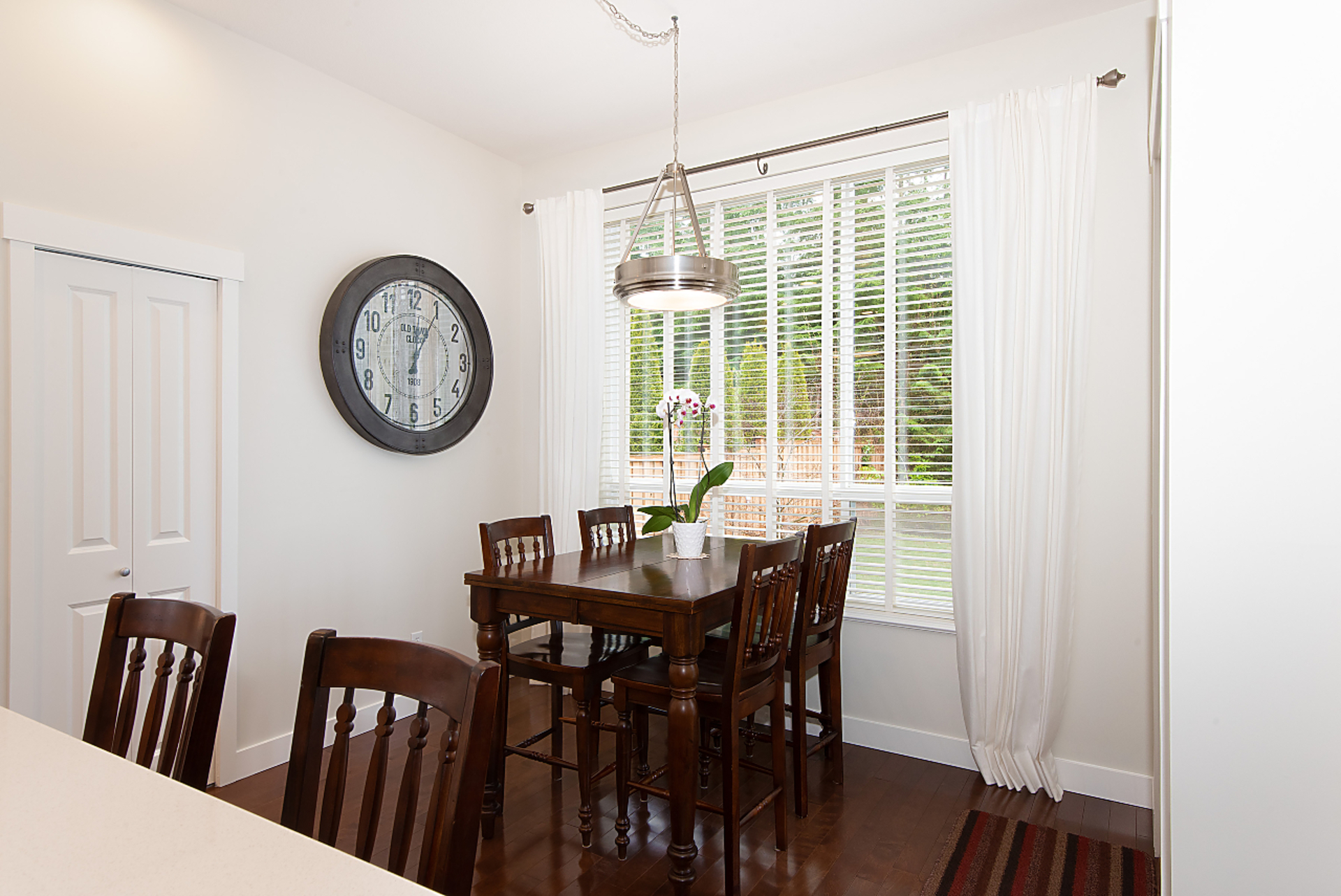 017 at 42 Cliffwood Drive, Heritage Woods PM, Port Moody