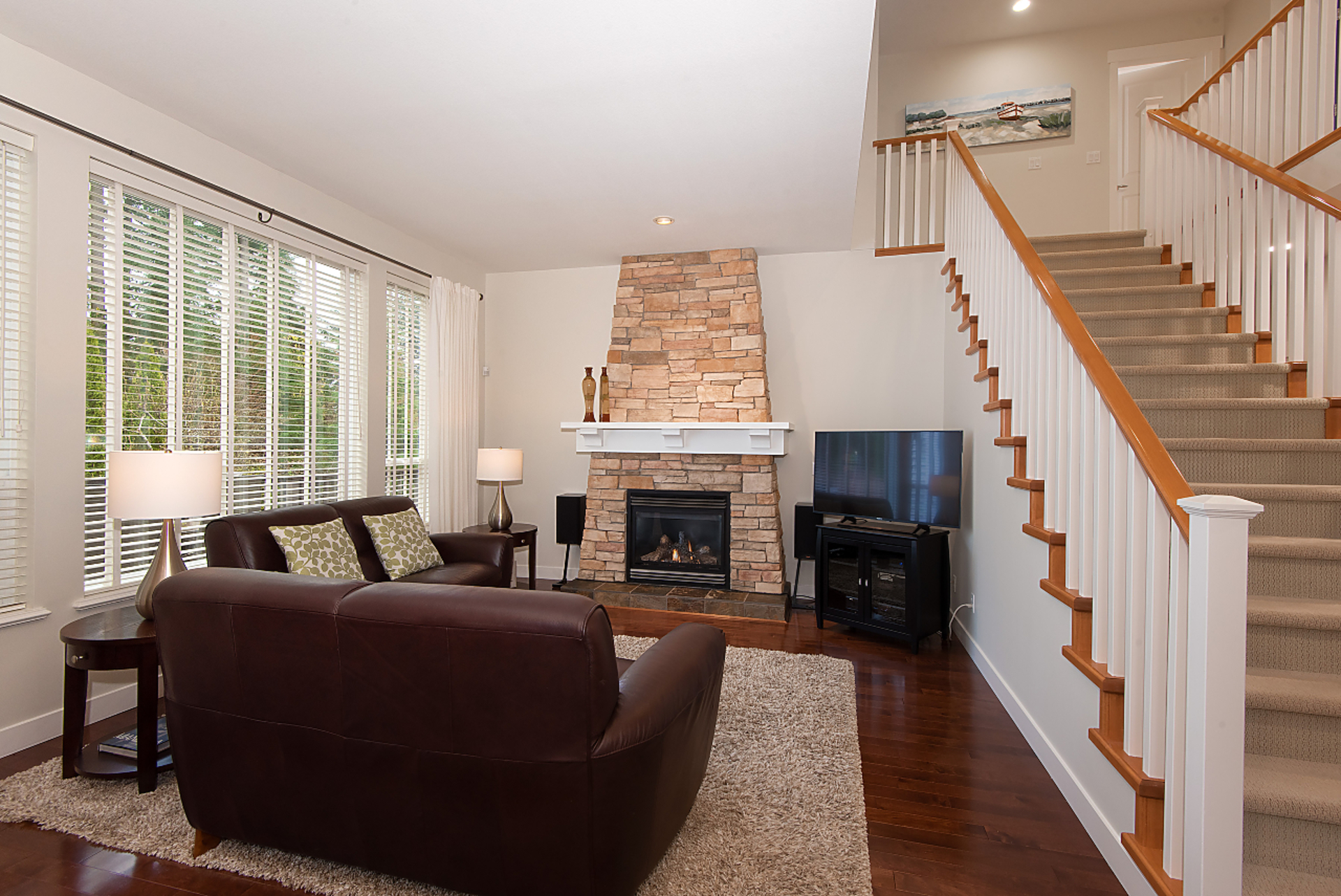 020 at 42 Cliffwood Drive, Heritage Woods PM, Port Moody