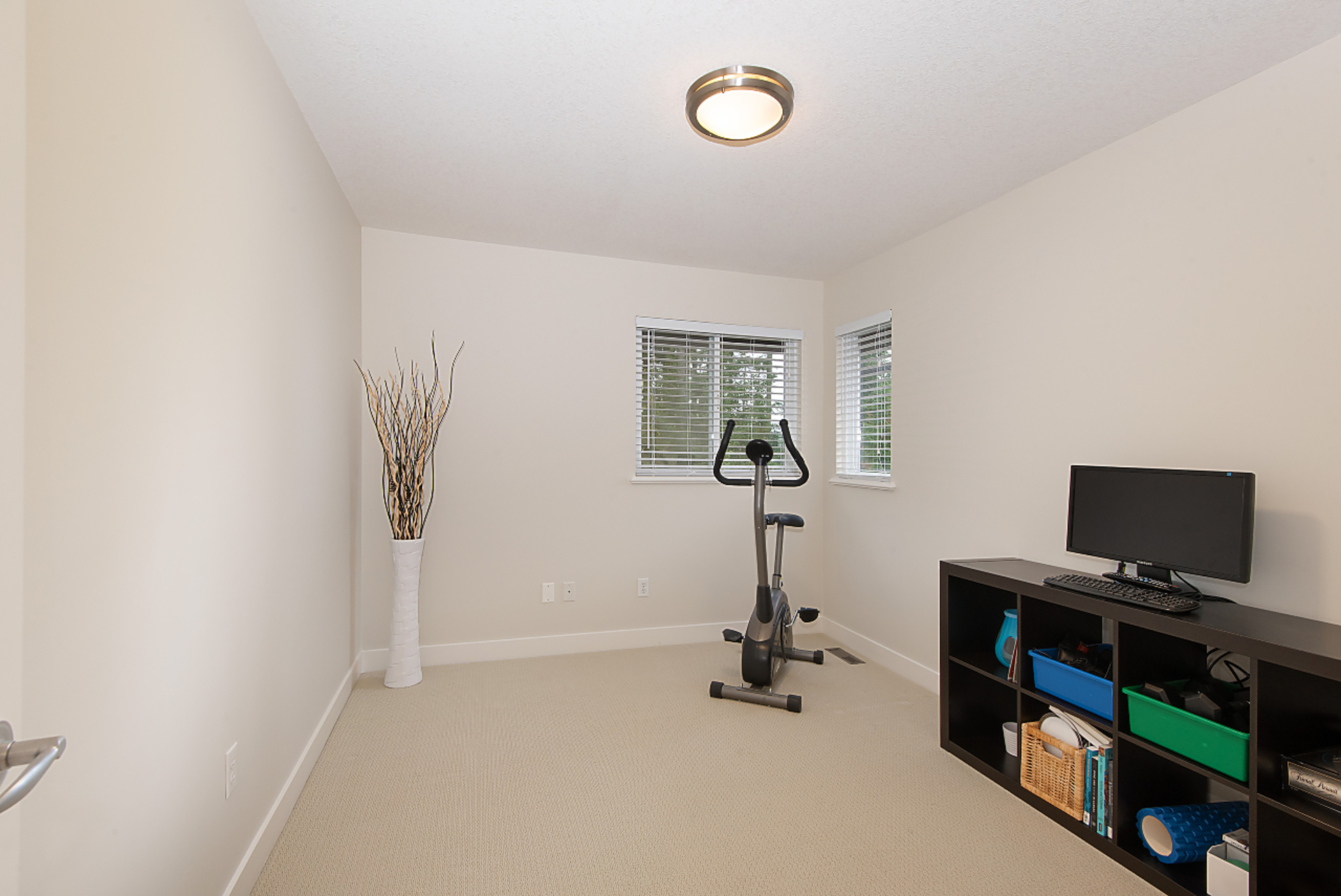 039 at 42 Cliffwood Drive, Heritage Woods PM, Port Moody