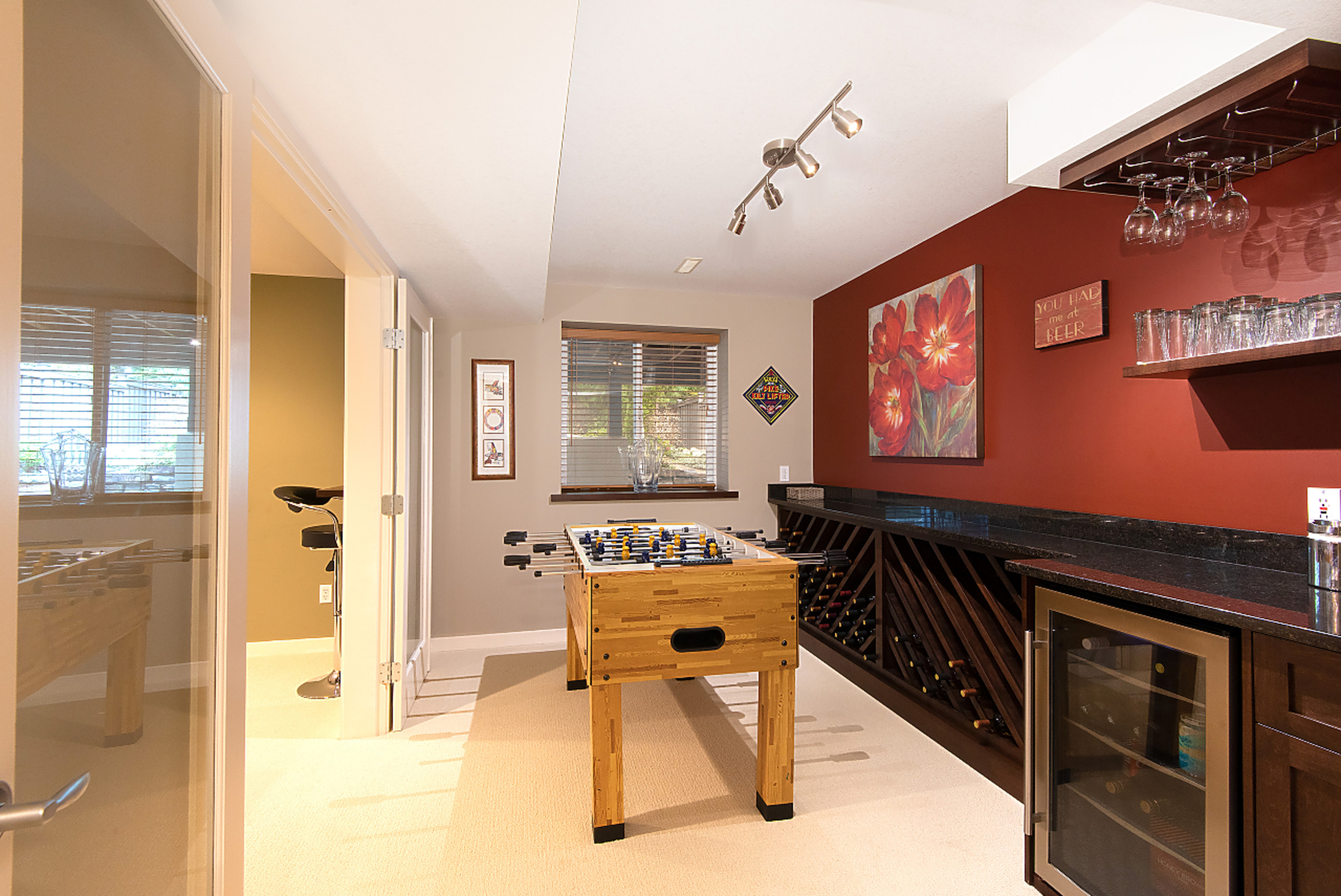 045 at 42 Cliffwood Drive, Heritage Woods PM, Port Moody