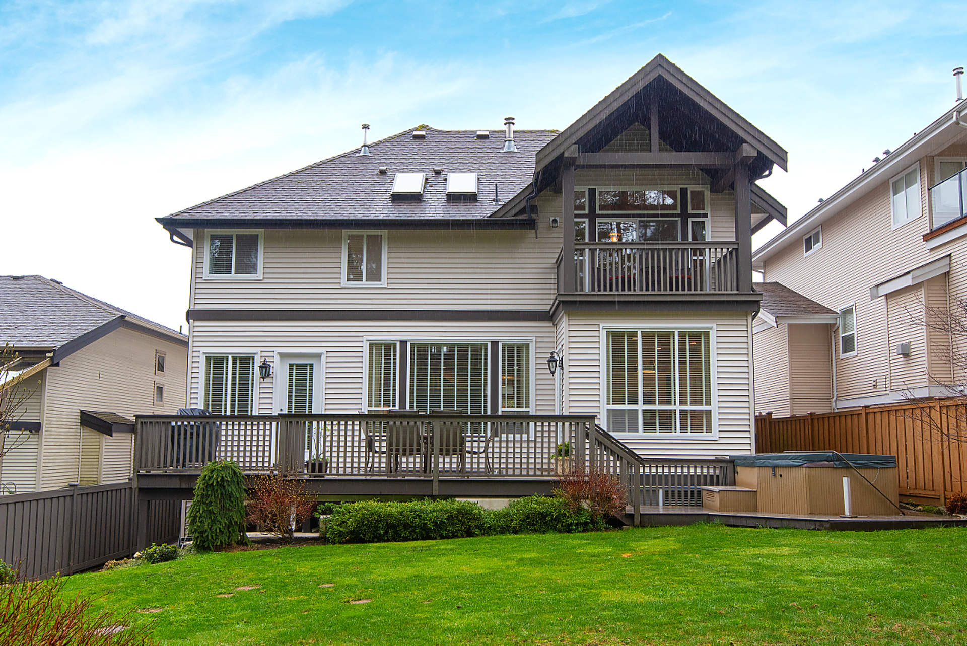 050 at 42 Cliffwood Drive, Heritage Woods PM, Port Moody
