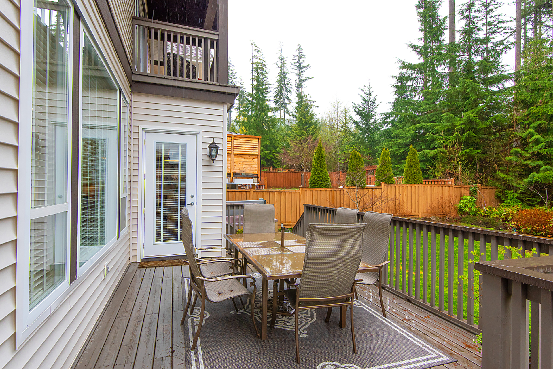 051 at 42 Cliffwood Drive, Heritage Woods PM, Port Moody