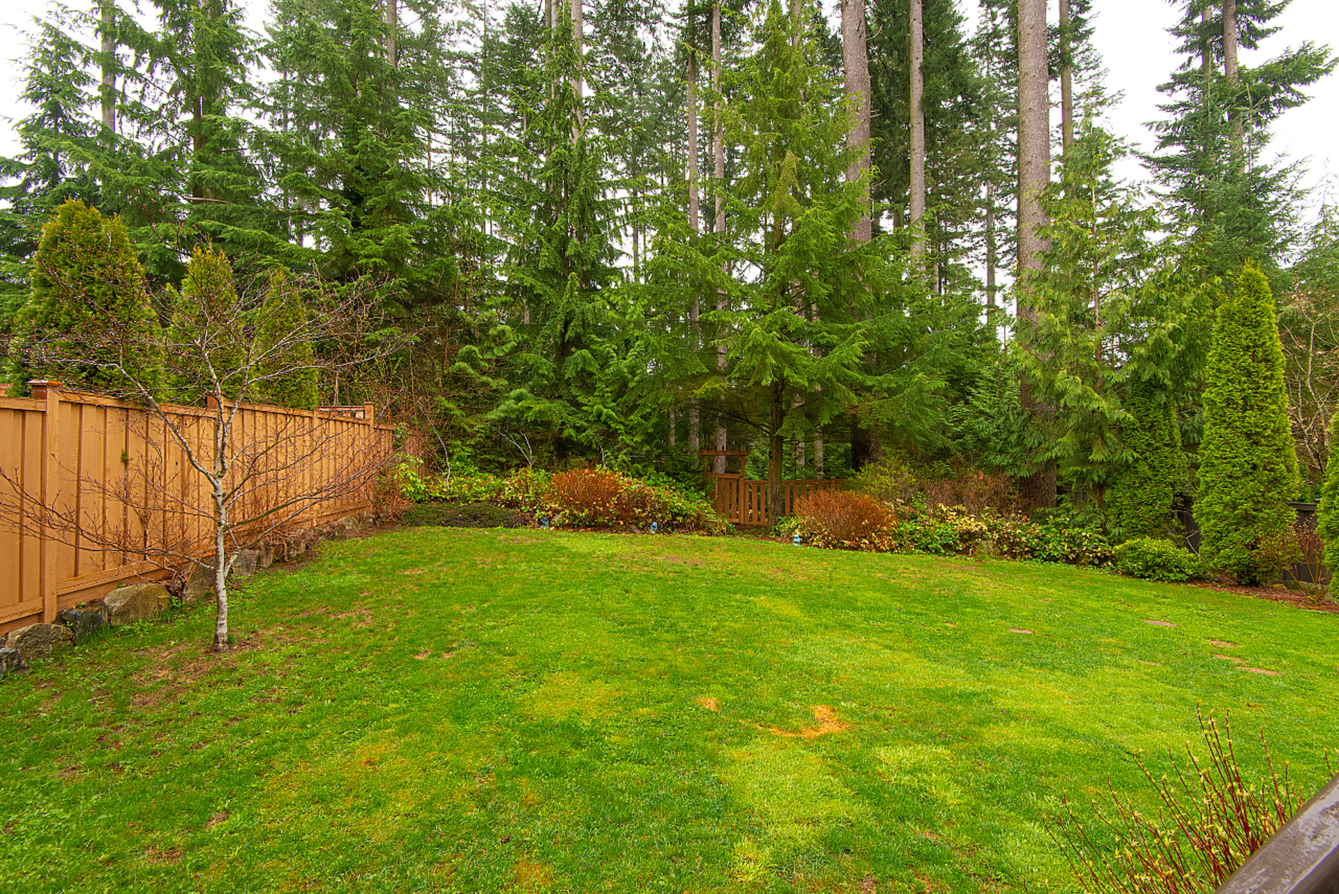 054 at 42 Cliffwood Drive, Heritage Woods PM, Port Moody