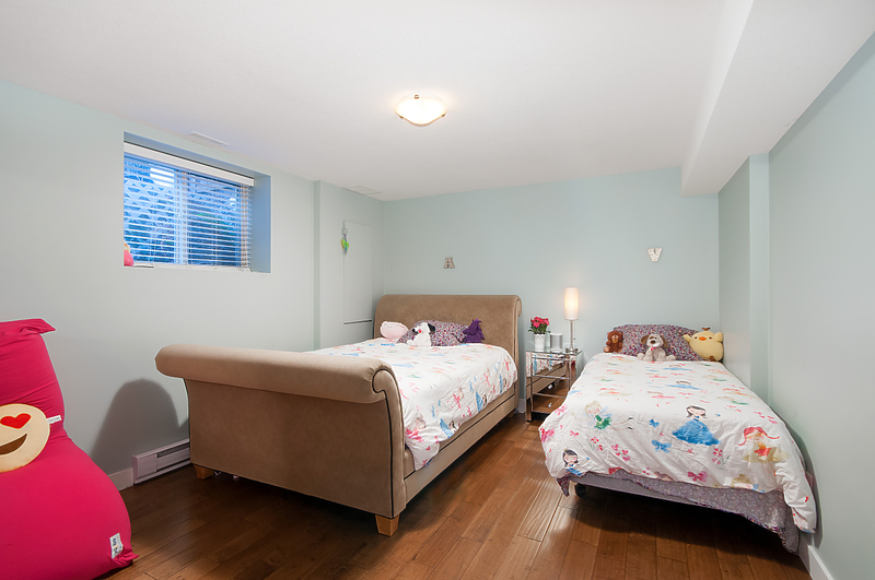 092 at 83 Cliffwood Drive, Heritage Woods PM, Port Moody