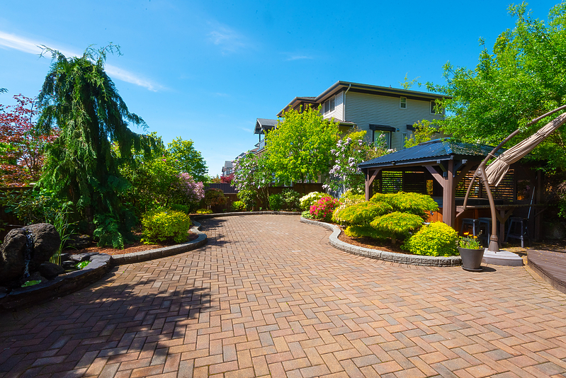 104 at 83 Cliffwood Drive, Heritage Woods PM, Port Moody