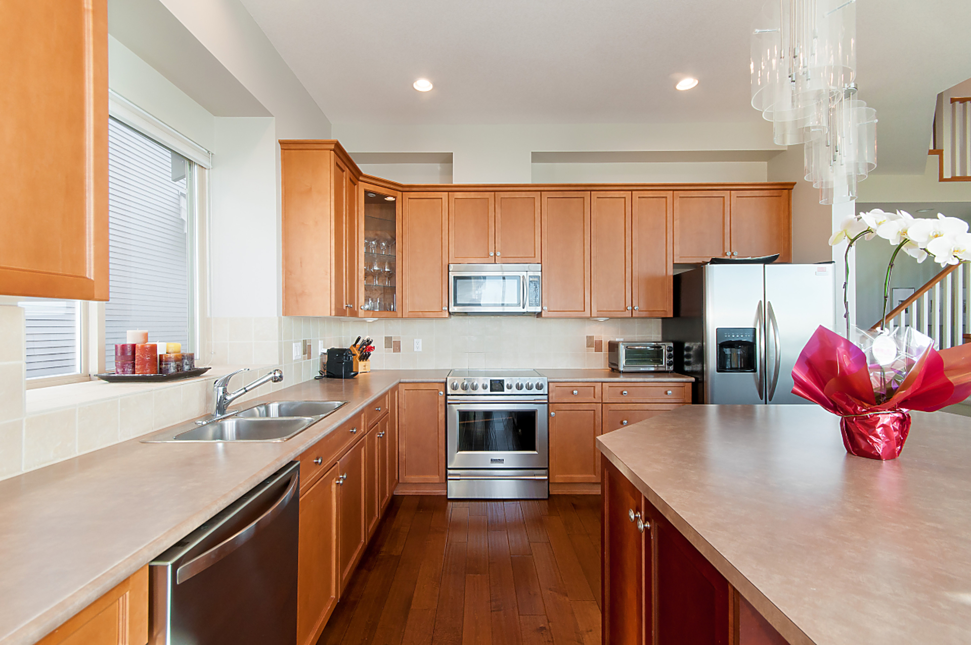 040 at 83 Cliffwood Drive, Heritage Woods PM, Port Moody