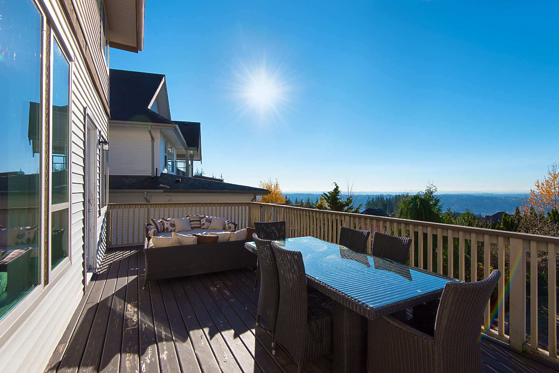 044 at 83 Cliffwood Drive, Heritage Woods PM, Port Moody