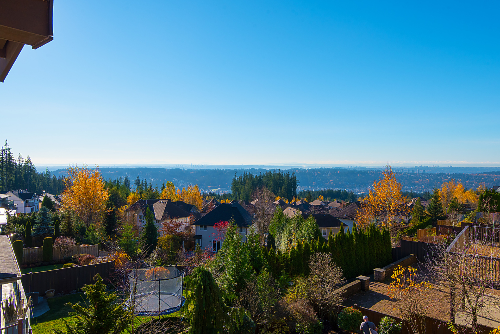 063 at 83 Cliffwood Drive, Heritage Woods PM, Port Moody