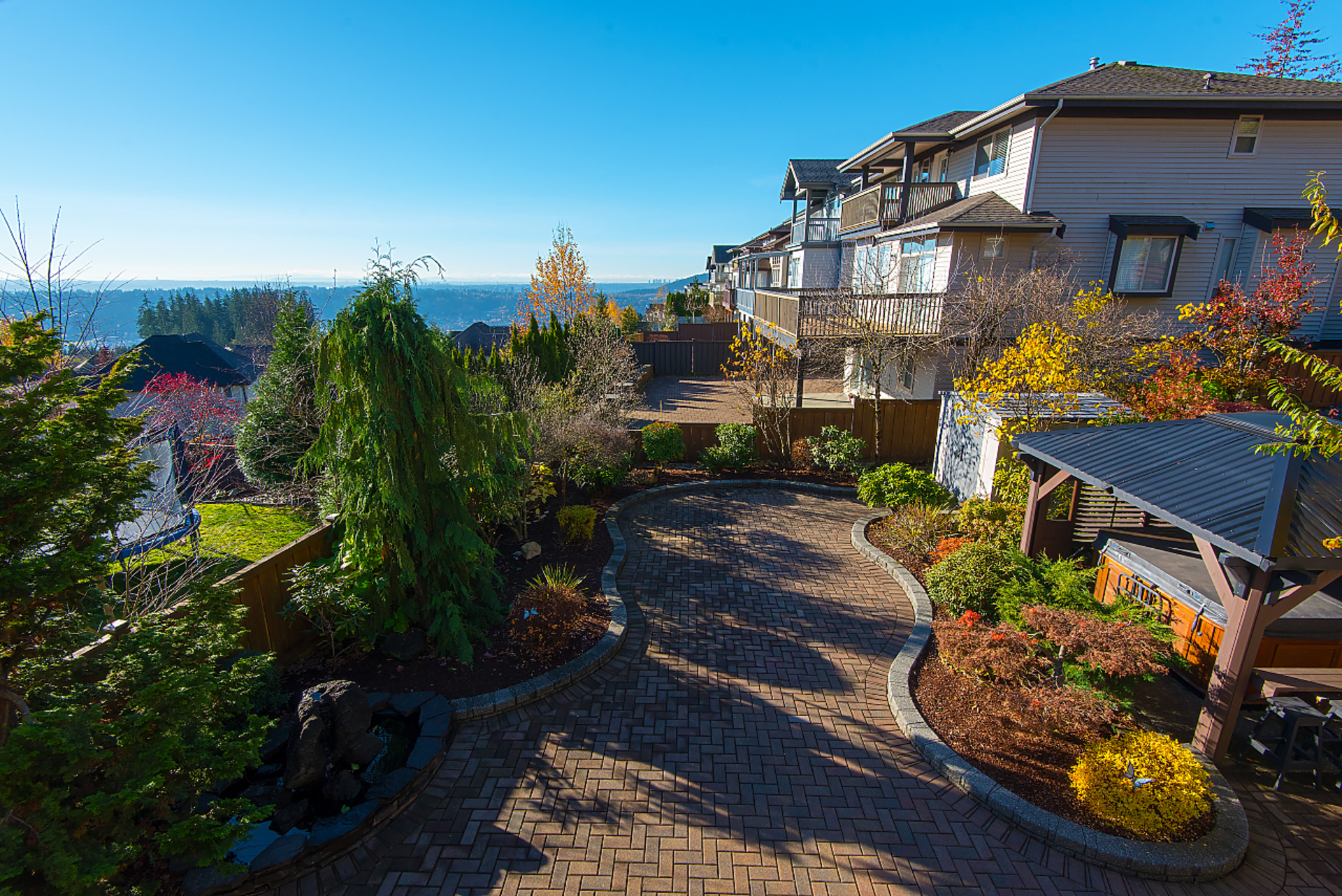 073 at 83 Cliffwood Drive, Heritage Woods PM, Port Moody