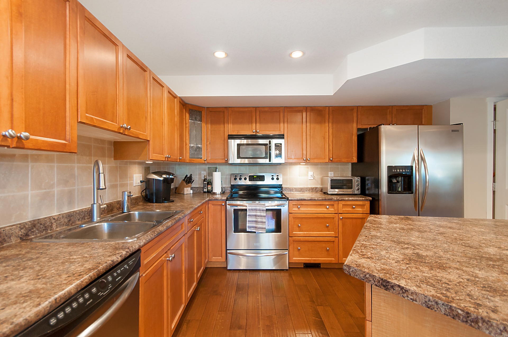 090 at 83 Cliffwood Drive, Heritage Woods PM, Port Moody