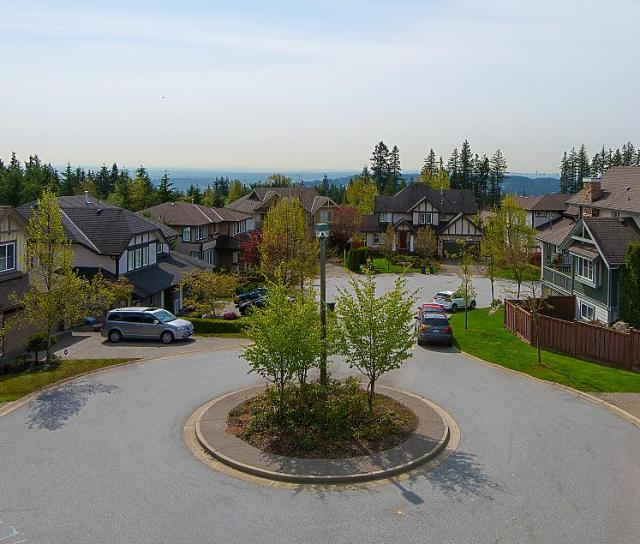 42 Spruce Court, Heritage Woods PM, Port Moody 4