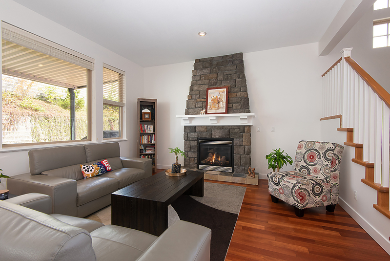 007 at 42 Spruce Court, Heritage Woods PM, Port Moody