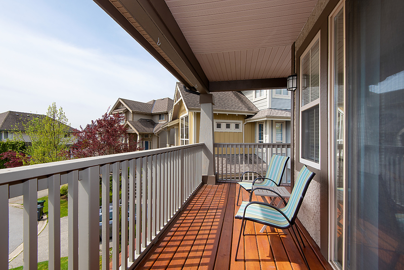 024 at 42 Spruce Court, Heritage Woods PM, Port Moody