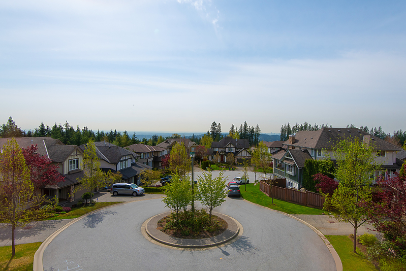 037 at 42 Spruce Court, Heritage Woods PM, Port Moody