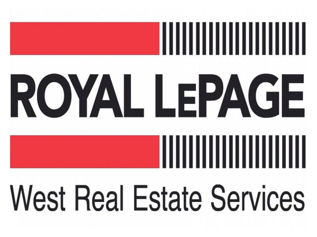 RoyalLepage.ca