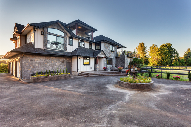 18681-mcquarrie-rd-pitt-weadows-360hometours-18 at 18681 Mcquarrie Road, North Meadows PI, Pitt Meadows