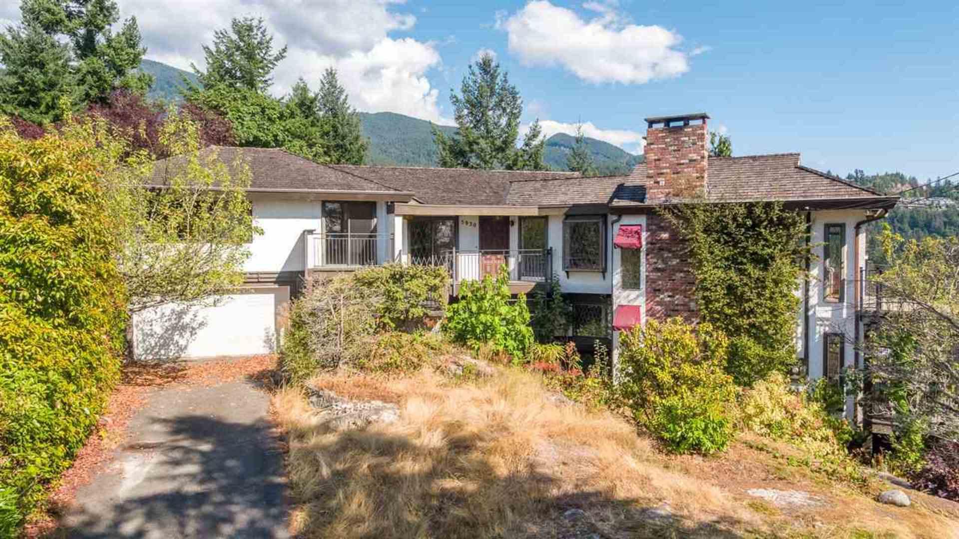 5930-condor-place-eagleridge-west-vancouver-02 at 5930 Condor Place, Eagleridge, West Vancouver