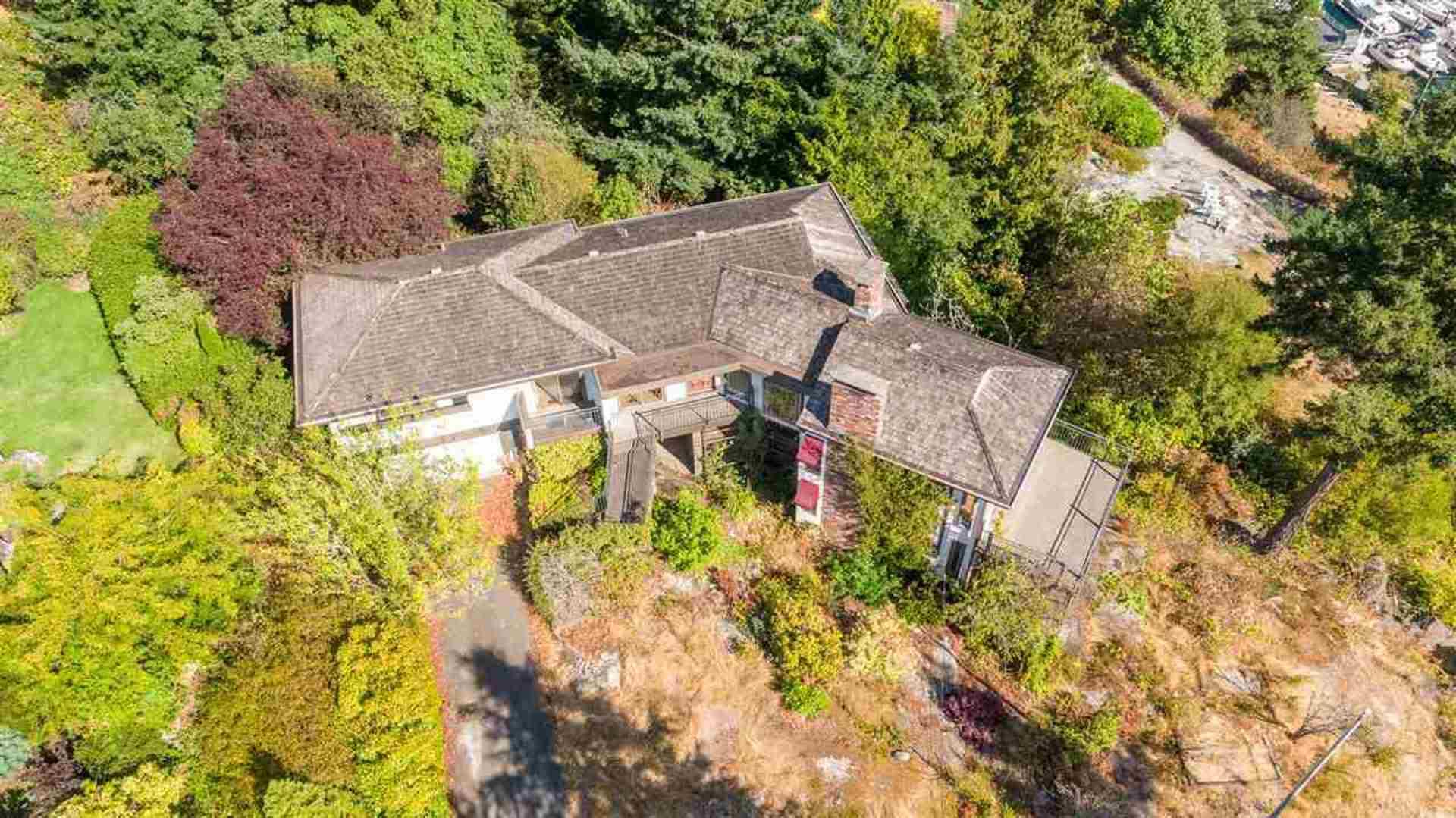 5930-condor-place-eagleridge-west-vancouver-10 at 5930 Condor Place, Eagleridge, West Vancouver