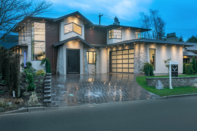 at 2796 Newmarket Drive, Edgemont, North Vancouver