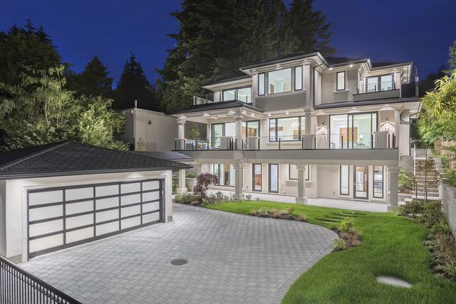 1724-palmerston-ave-web-1 at 1724 Palmerston Avenue, Ambleside, West Vancouver
