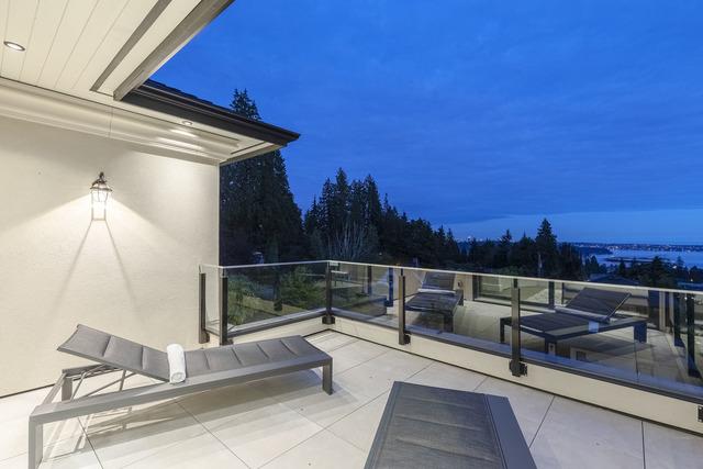 1724-palmerston-ave-web-18 at 1724 Palmerston Avenue, Ambleside, West Vancouver