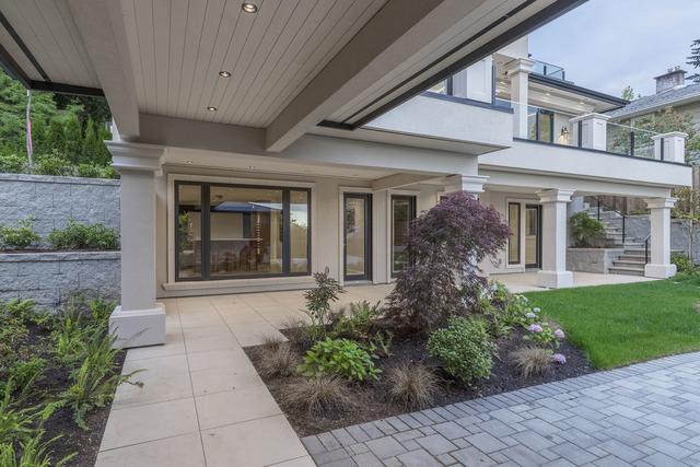 1724-palmerston-ave-web-30 at 1724 Palmerston Avenue, Ambleside, West Vancouver