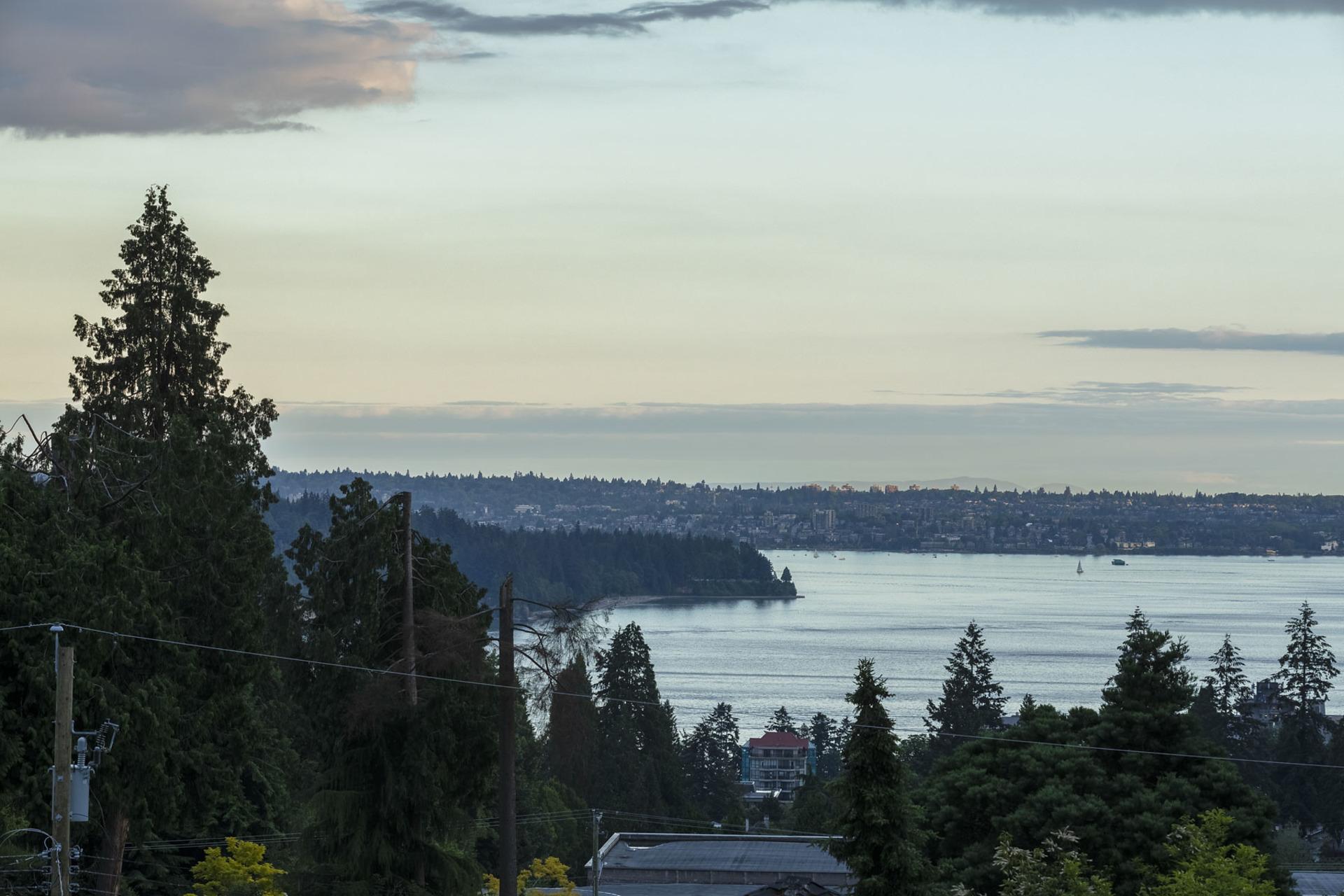 1724-palmerston-ave-web-37 at 1724 Palmerston Avenue, Ambleside, West Vancouver