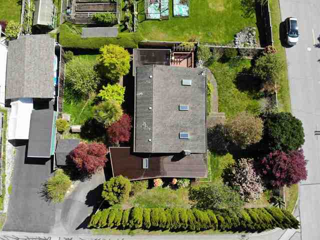 at 4364 Dollar Road, Dollarton, North Vancouver