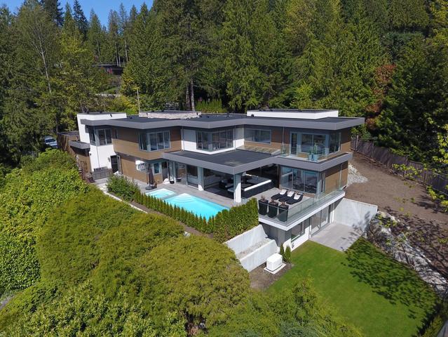 at 4177 Rockridge Road, Rockridge, West Vancouver