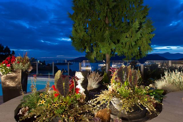 012 at 5210 Timberfeild Lane, Caulfeild, West Vancouver