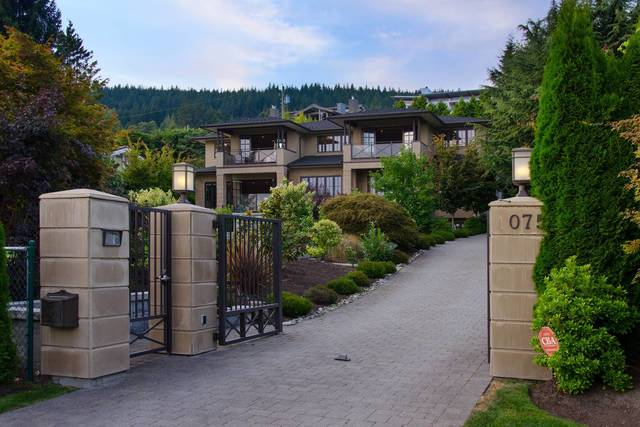 001 at 1075 Groveland Road, British Properties, West Vancouver