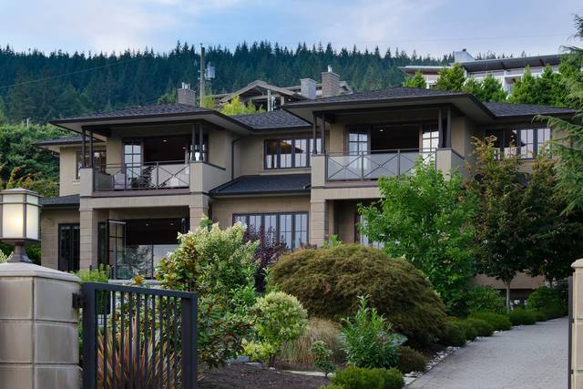 002 at 1075 Groveland Road, British Properties, West Vancouver