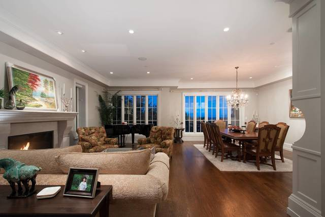 007 at 1075 Groveland Road, British Properties, West Vancouver
