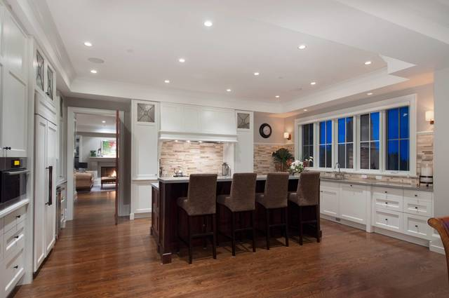 013 at 1075 Groveland Road, British Properties, West Vancouver