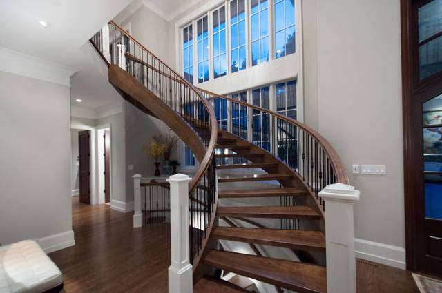 025 at 1075 Groveland Road, British Properties, West Vancouver
