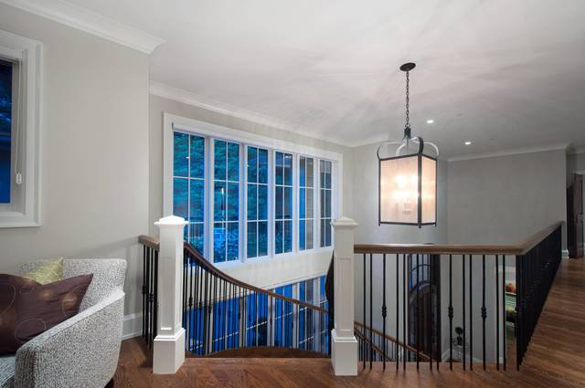 027 at 1075 Groveland Road, British Properties, West Vancouver