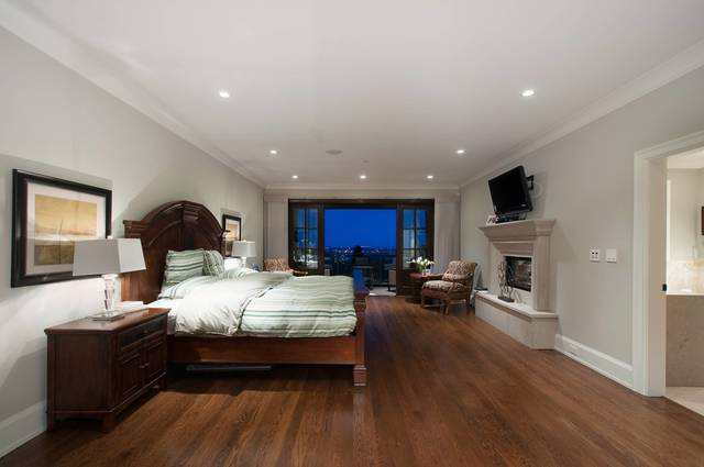 029 at 1075 Groveland Road, British Properties, West Vancouver