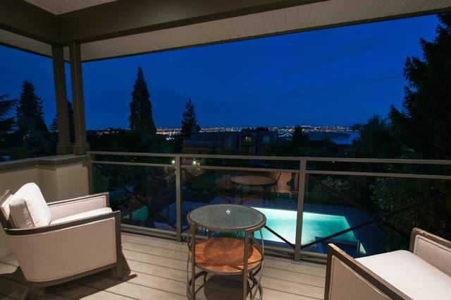 032 at 1075 Groveland Road, British Properties, West Vancouver