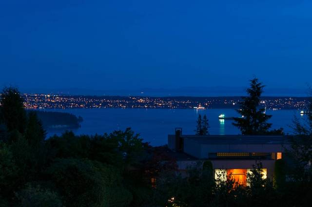 033 at 1075 Groveland Road, British Properties, West Vancouver