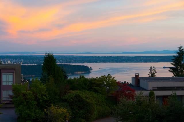 034 at 1075 Groveland Road, British Properties, West Vancouver