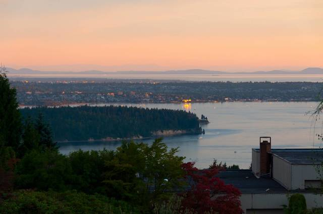 036 at 1075 Groveland Road, British Properties, West Vancouver
