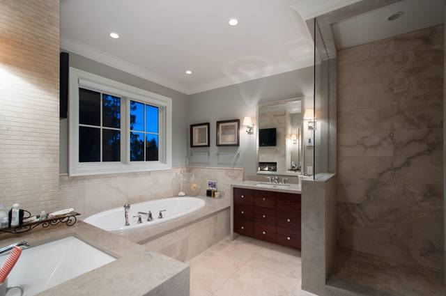 040 at 1075 Groveland Road, British Properties, West Vancouver