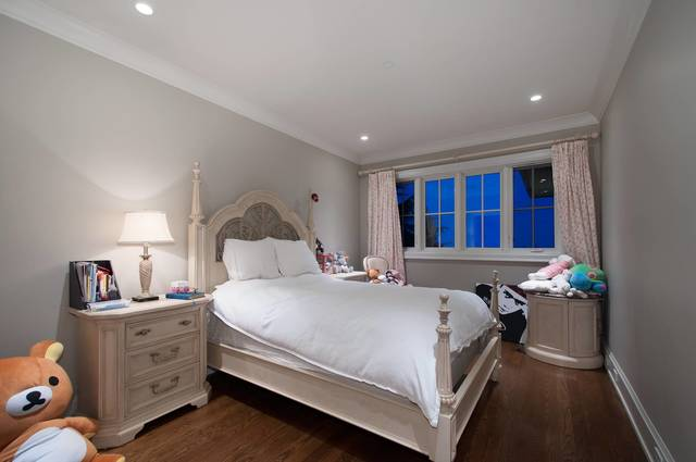 045 at 1075 Groveland Road, British Properties, West Vancouver