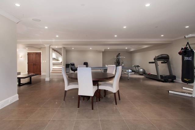 051 at 1075 Groveland Road, British Properties, West Vancouver